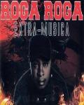 concert Roga Roga