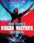 Sélection concerts du jour : Roger Waters, Fleet Foxes, etc.