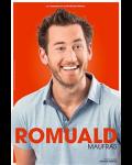 concert Romuald Maufras