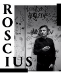 ROSCIUS