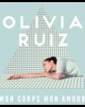 concert Olivia Ruiz