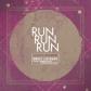 Run Run Run Hommage à Lou Reed