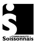 Visuel CITE DE LA MUSIQUE ET DE LA DANSE A SOISSONS