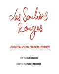 LES SOULIERS ROUGES