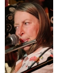 concert Sabine Boyer