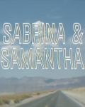 concert Sabrina & Samantha