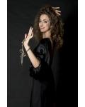 concert Diana Saliceti