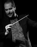 concert Samuel Sene