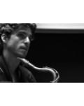 Samy Thiebault - Paris Jazz Liv#10