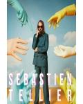 Sélection concerts du jour : Sébastien Tellier, Redman, Big Daddy Kane...