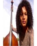 concert Selene Saint Aime