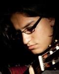 concert Sergio Santiago
