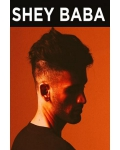 SHEY BABA