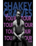 concert Shakey Graves