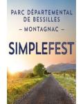 SIMPLE FEST