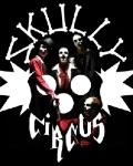 Présentation - Skully Circus