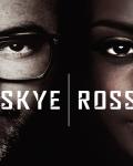 RESERVEZ / La chanteuse et le guitariste de morcheeba forment le duo Skye I Ross. A découvrir prochainement en concert