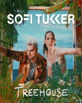 concert Sofi Tukker