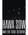 HAWA SOW AND THE SOUL SEEDERS