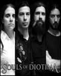 concert Souls Of Diotima