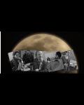 concert Sous La Lune