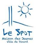 MAISON DES JEUNES / LE SPOT A DINARD