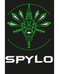 SPYLO