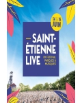 Teaser Saint-Etienne Live by Festival Paroles & Musiques 2019