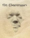 ST GERMAIN