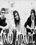 concert Stand Atlantic