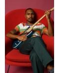 Steve Lacy (The Internet) en concert bientôt à Paris pour faire découvrir son 1er album solo