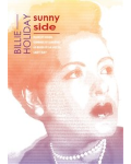concert Billie Holiday - Sunny Side (naisiwon El Aniou)
