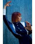 Les chansons-électros de Suzane séduisent en concert : nouvelles dates à Paris et en région