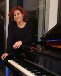 concert Sylvie Stephanides