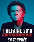 concert Hubert-félix Thiéfaine