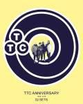 RESERVER / TTC signe son grand retour pour ses 20 ans !