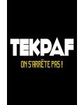 concert Tekpaf