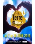 TERRE DE BLUES