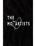 THE MOZARTISTS