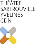 THEATRE DE SARTROUVILLE