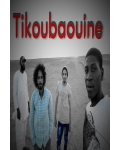 TIKOUBAOUINE