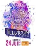 FESTIVAL / Le festival électro de Teille, le Tilliacum Festival, revient pour sa 2ème édition le 24 juin