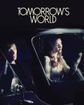 Tomorrow's World : le nouveau projet de JB Dunckel (Air)