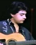 concert Tonino Baliardo
