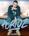 concert Tortoz
