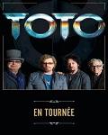 TOTO - Extraits live