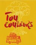TOUCOULEURS A TOULOUSE