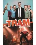 concert Tram Des Balkans