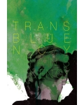 concert Transbluency