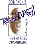 concert Transe Express